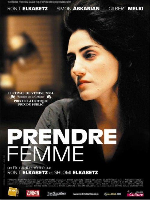 Wziąć sobie żonę (2004) - Opisy - Filmweb
