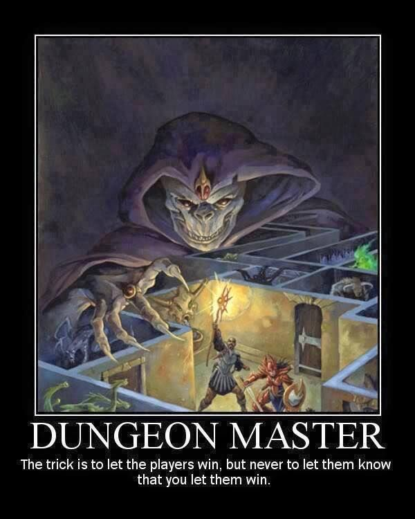 17 Best Images About Fantasy Humor Amp Fun On Pinterest Character Sheet Dungeons And Dragons
