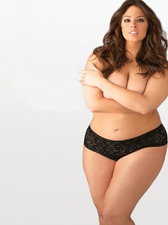 full figured models nude Lizize Miller gained  extensive media attention for appearing in a nude pictorial in .