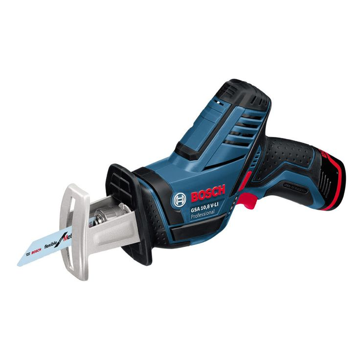 US $132.00 New in Home & Garden, Tools, Power Tools