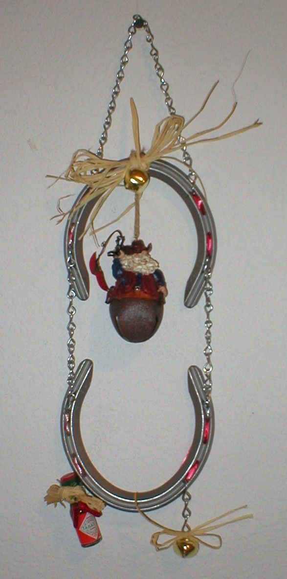 122 best horseshoe art images on pinterest horseshoe art for Bulk horseshoes for crafts