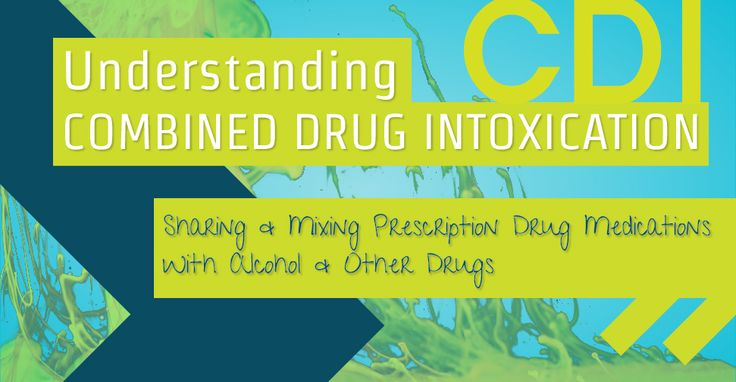 CDI is an unnatural cause of death where the person died from mixing various drugs and alcohol together. Combined Drug Intoxication used to be a rare occurrence, but has recently been on the rise.