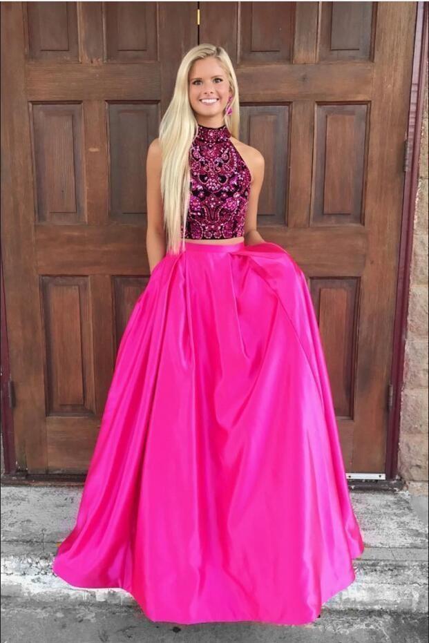 466 best Vestidos de fiesta images on Pinterest | Ball gown, Classy ...