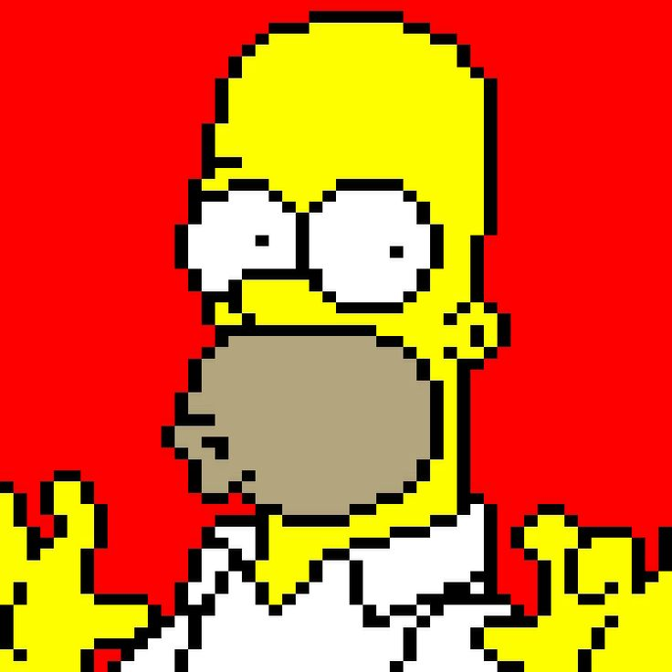 73 best images about Los simpsons(pinterest e Internet) on ...