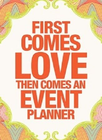 Do you need an event planner? My Big Day Events, Colorado Parties, Weddings, Corporate, Showers More! http://www.mybigdaycompany.com/