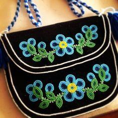 lisa shepherd metis artisan - Google Search