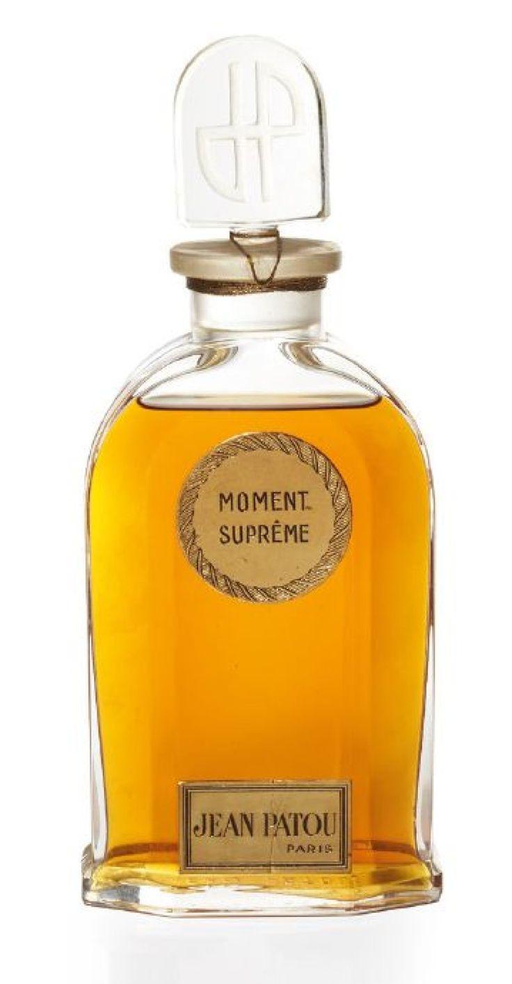 Extrem Les 25 meilleures idées de la catégorie Flacons de parfum antiques  NA66