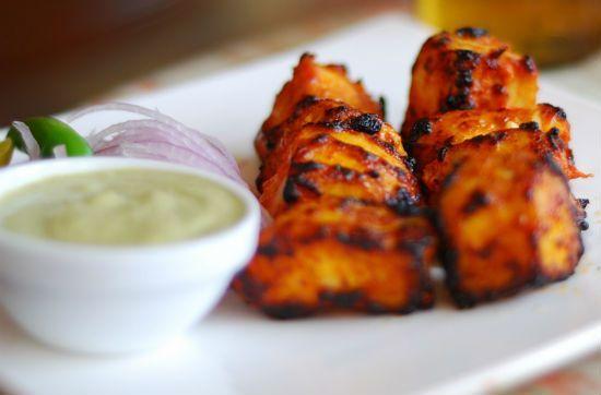 84 best indianbangladeshi cuisine images on pinterest cooking achari fish tikka tandoori fishtikka recipebangladeshi foodindian forumfinder Image collections