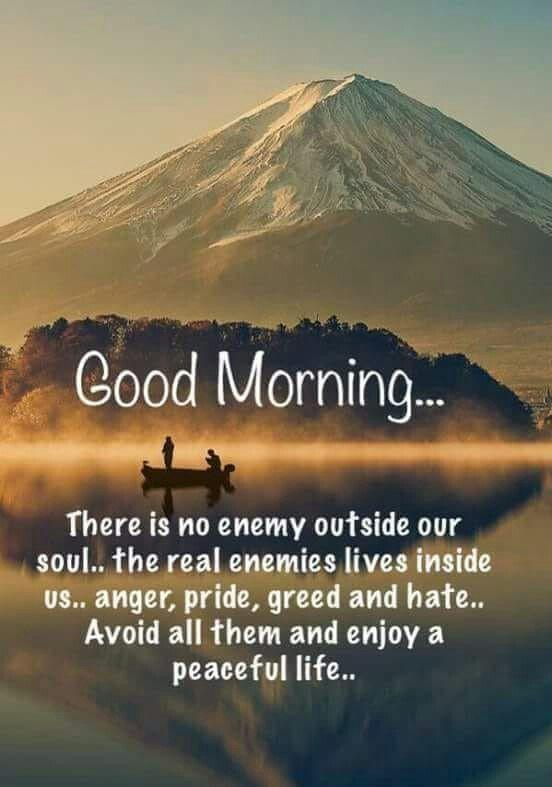 Good Morning Good Morning Wishes Good Morning Quotes Good