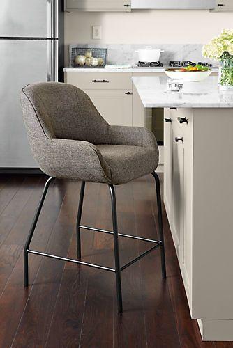 Nico Counter Stool24 best Modern Counter   Bar Stools images on Pinterest   Counter  . Nico Counter Height Dining Stool. Home Design Ideas