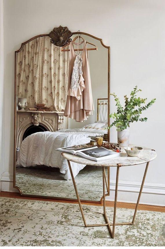 Minimalist Vintage Eclectic Home Decor Home Decor Accessories House Interior