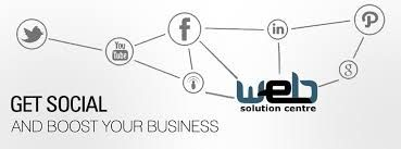 For assistance, one may get in touch with WS Centre, a reputed SEO company in Dubai, which specializes in an array of web services, such as, SMO, SEM, PPC, and more.