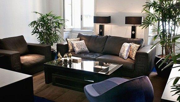 صور اثاث فخم للشقق والفلل والقصور ميكساتك Interior Furniture Furniture Home Decor