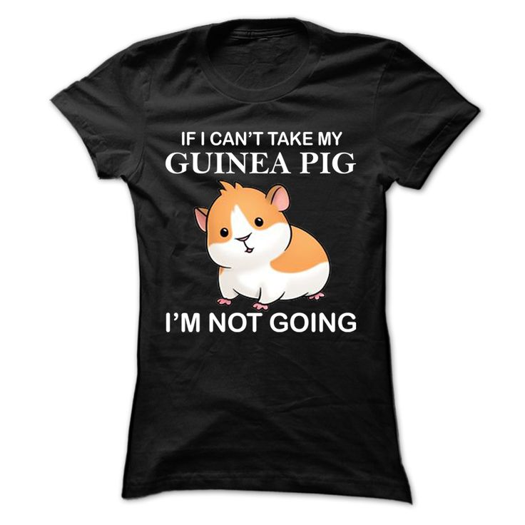 Guinea PigGuinea Pig ! There are many nice T-shirts, please use the Search Bar on the top right corner to find the best one for you. Simply type the keyword and hit Enter!Guinea Pig