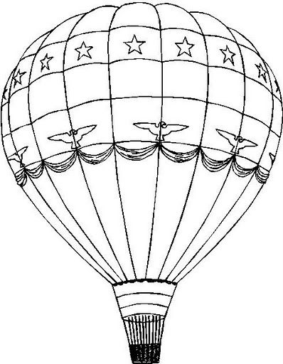 Worksheet. 51 best Globos Aerostaticos images on Pinterest  Hot air balloons