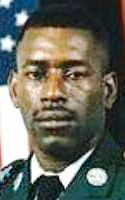Army Staff Sgt. Vincent E. Summers Died October 15, 2005 Serving During Operation Iraqi Freedom 38, of South Haven, Mich.; assigned to the 2nd Battalion, 69th Armor Regiment, 3rd Brigade, 3rd Infantry Division, Fort Benning, Ga.; killed Oct. 15 when an improvised explosive device detonated near his M2A2 Bradley Fighting Vehicle during combat operations in Ramadi, Iraq.