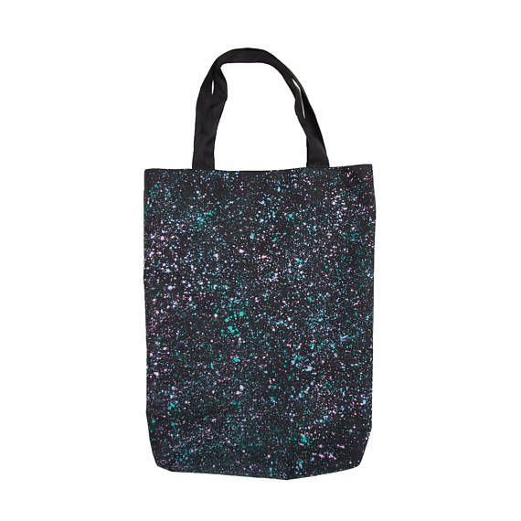 large bags extra large tote bags shopper bag printed tote
