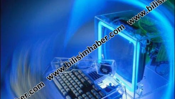 http://www.bilisimhaber.com/haberler/sosyal-paylasim-sitelerinizde-merak-ettiginiz-her-seyi-bulabileceginiz-alan-bilisimhaber-com.html