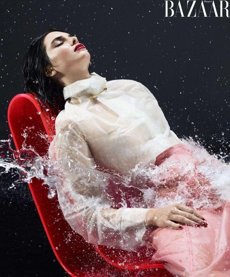 Kendall-Jenner-Modeling06.jpg