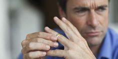 Conseils sur le mariage :Gerald Rogers, un psychologue qui a vécuun…