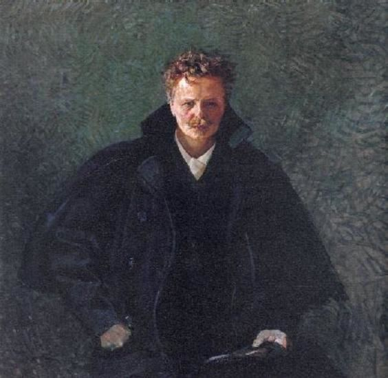 25+ best ideas about Edvard munch biografia on Pinterest | Obras ...