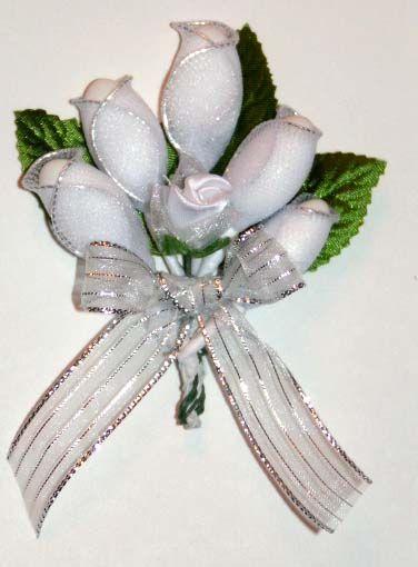 jordan almond wedding favors - Recherche Google