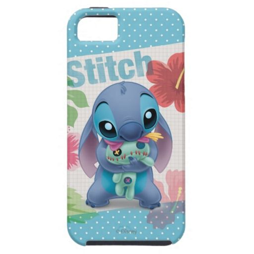 ==>Discount          	Stitch iPhone 5 Cover           	Stitch iPhone 5 Cover we are given they also recommend where is the best to buyDeals          	Stitch iPhone 5 Cover Here a great deal...Cleck Hot Deals >>> http://www.zazzle.com/stitch_iphone_5_cover-179183403518960370?rf=238627982471231924&zbar=1&tc=terrest