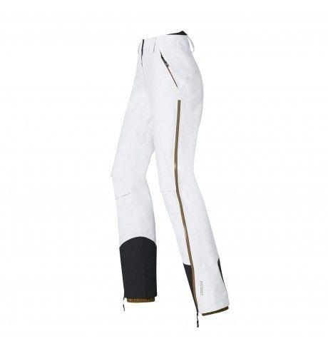 Pantalon de ski GORE-TEX® Spirit