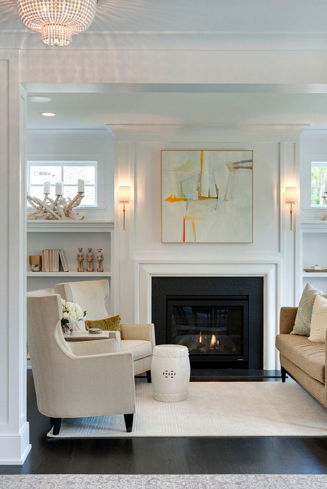 city homes design and build llc jodi mellin interior design - Home Fireplace Designs