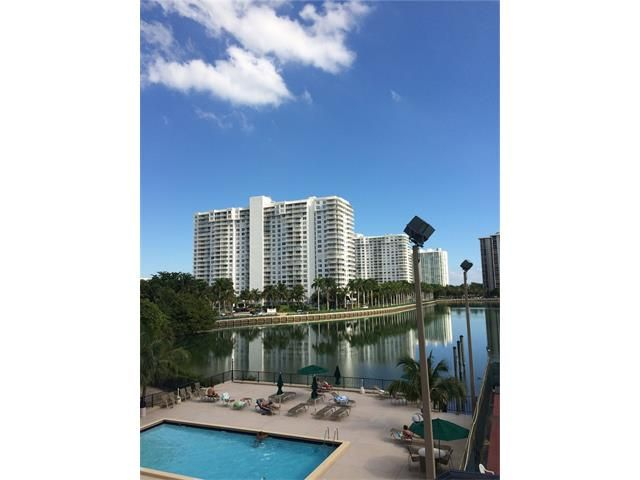 $137,500 | 1 Beds 1 FBaths - Beautiful 1 bed 1.5 bathrooms, security gate, located behind the Fresh Market Plaza, Starbucks, Chase Bank, Bank of America, Cold Stone, Aventura Waterways K-8 Center, 2 pools, gym, tennis court, maintenance include basic cable, WI-FI, 5 minutes to Aventura mall. Unit is excellent for investors, actually the unit has a tenant. DON\'T MISS THIS OPPORTUNITY.
