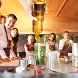 17 best images about excursions culinaires on pinterest | frances ... - Cours De Cuisine Cap