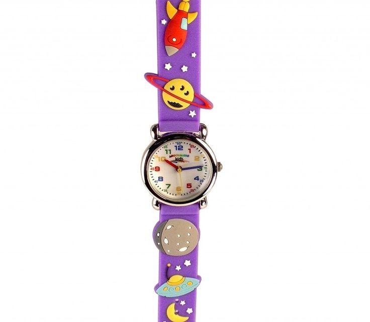 Berry #wincar #orologi #uomo #donna #bambino #watch #jewellery #watches #orologio #tasca #pocket #sveglia