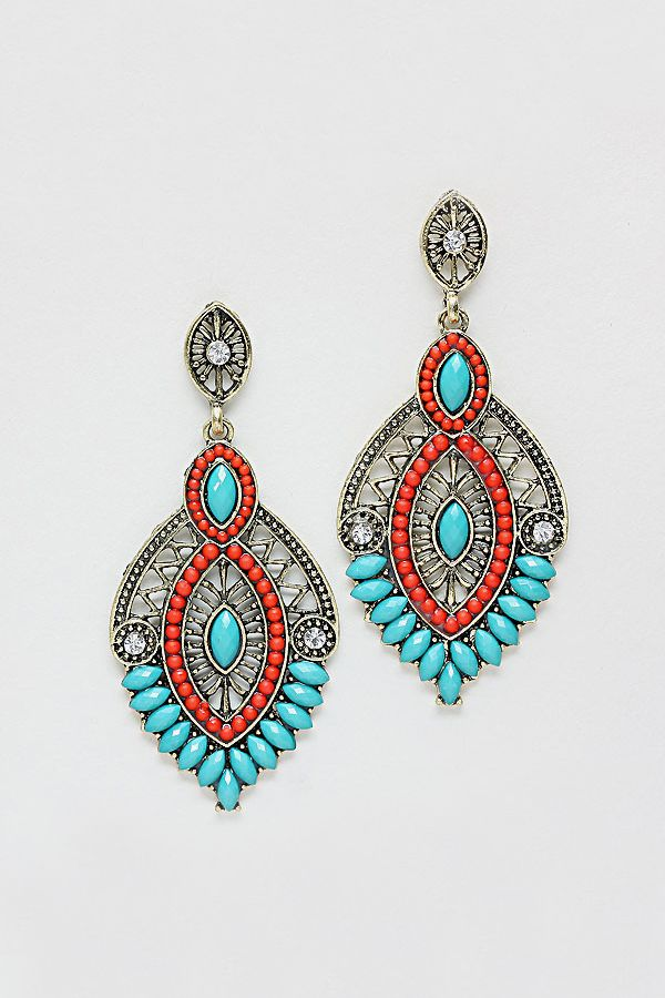 Best 25+ Earrings online ideas on Pinterest | Buy earrings ...