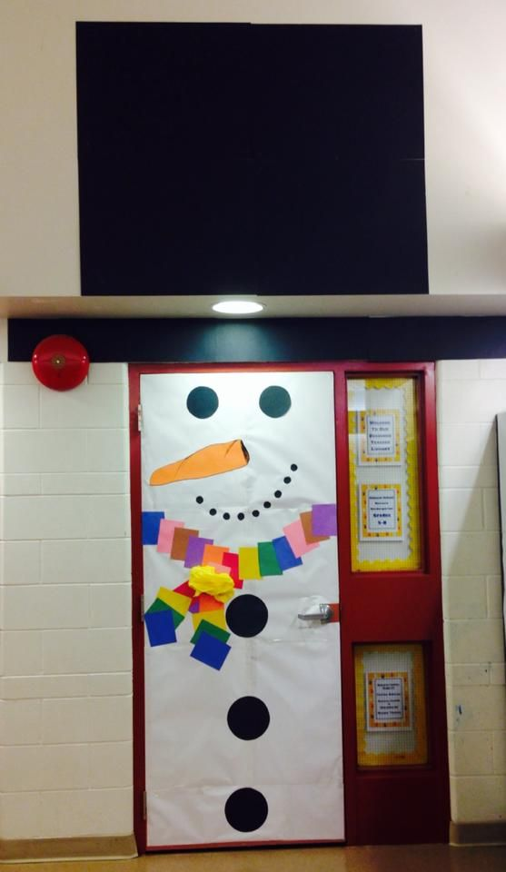 Christmas Classroom Decoration Printables : Best images about classroom door decorations on