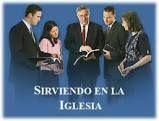 el elyon min. 990: NUESTRO DESINTERESADO SERVICIO A DIOS NO ESTÁ BUSC...