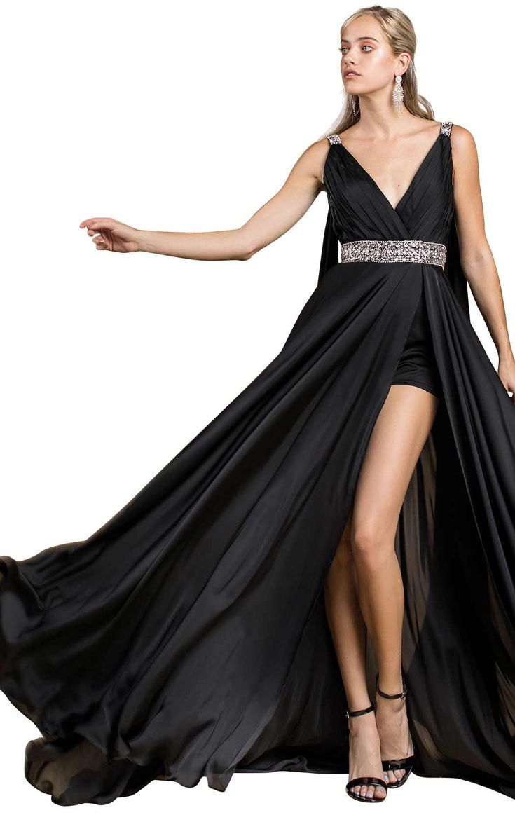 Fantastisch Australische Designer Brautjunferkleider Bilder ...