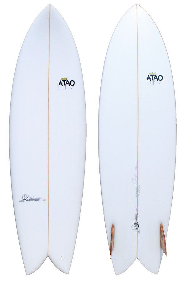 143 Best Images About Atao Surfboards On Pinterest Surf
