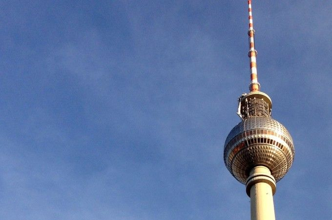 Top 10 Tips to Enjoy Berlin on a Budget with Style