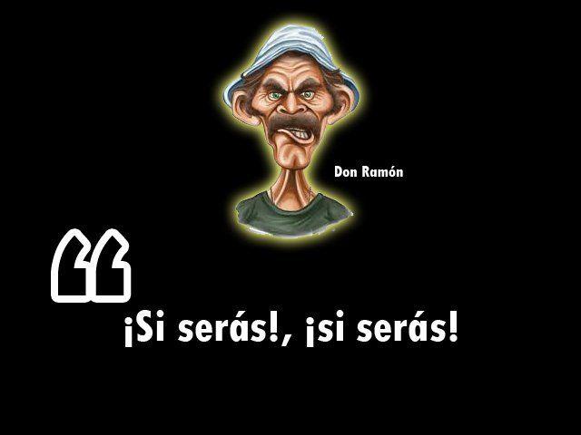frases del chavo del ocho | frases de monchito fecha 2013 08 09 checa las 10 mejores frases ...