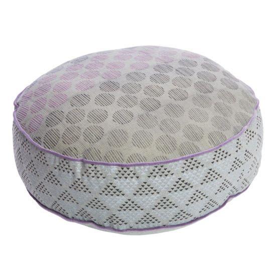 Vavoom Emporium - Chloe Orb Floor Cushion, $152.00 (http://www.vavoom.com.au/chloe-orb-floor-cushion/)