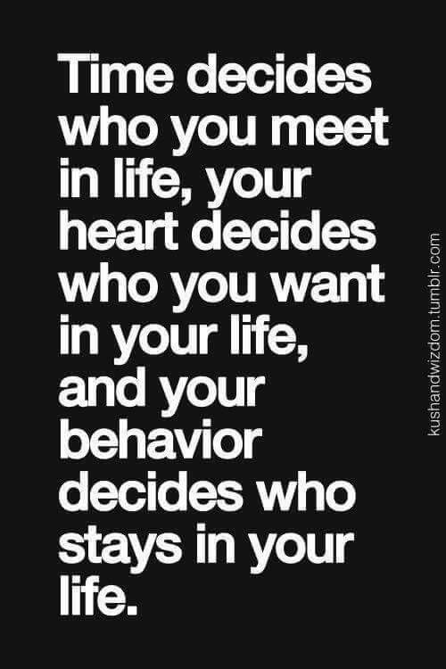 True! I have seen to many times your cheating ways. Waste if my time.
