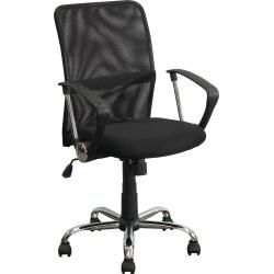 Find The Lanos Executive Chair You Really Want At ConnectFurniture    Australiau0027s Online Furniture Website