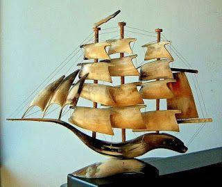 el yapımı maket gemi örnekleriGemi Modelciliği - Maket Gemicilik