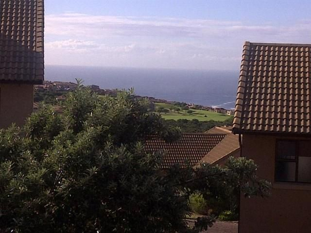 Situated on the Mossel Bay Golf Estate, where security is of the utmost importance, this is an ideal lock-up-and-go unit. Features an enclosed balcony with braai, to entertain friends and family. WEB REF: AMOS-0027 #golfestate #property #mosselbay