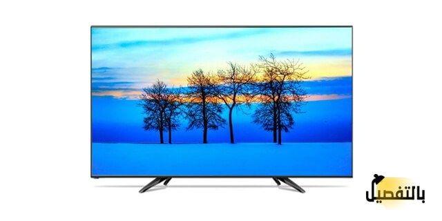 عيوب شاشات يونيون ار Unionaire سمارت والعادية بالتفصيل Starry Night Artwork Starry