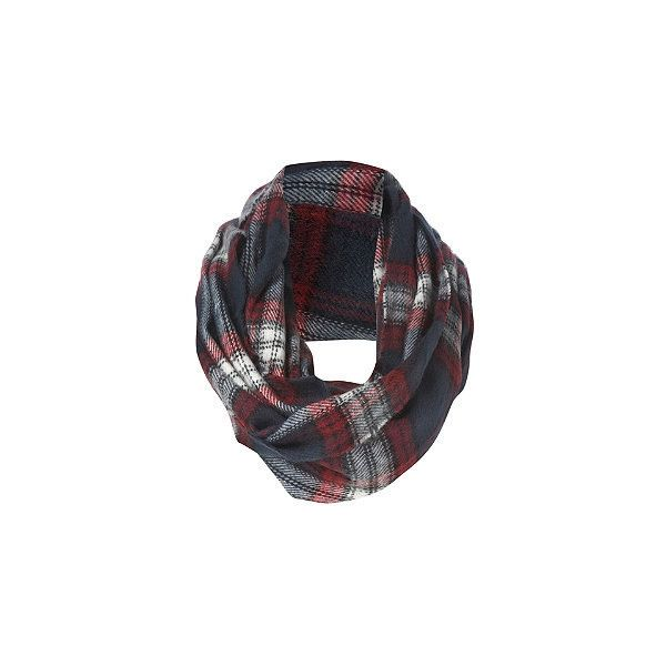 Ladies scarves - Silk scarves, fashion scarves and more | New Look and other apparel, accessories and trends. Browse and shop 8 related looks.