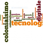 Colonialismo digitale a scuola [ http://www.promomail.maggioli.it/newsletter/?27219 ]