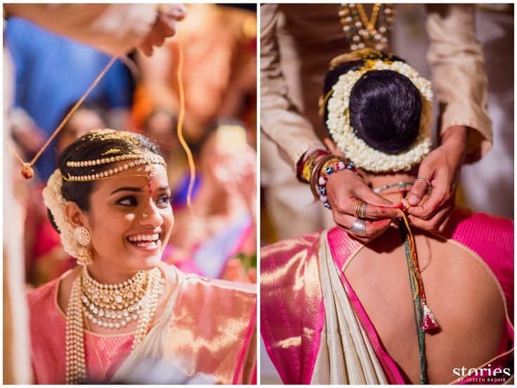 490 best South Indian brides images on Pinterest Hindus Indian