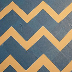 chevron template for painting - chevron pattern painters tape free patterns
