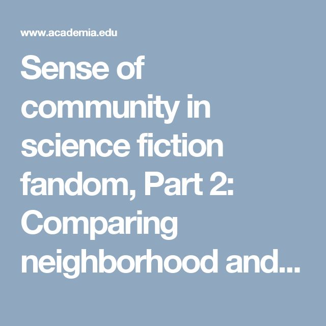 a comparison of community in hurstons their Further study test your knowledge of their eyes were watching god with our quizzes and study questions, or go further with essays on the context and background and links to the best resources around the web.